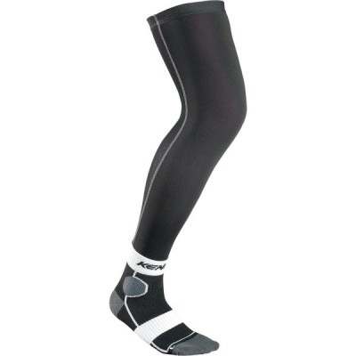 MEIAS KENNY MX LEG WARMER