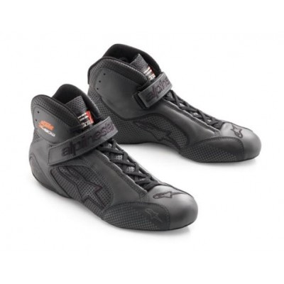 KTM X-BOW RAC SHOES TECH 1T 11/44