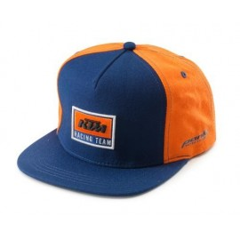 REPLICA TEAM CAP KTM 2018
