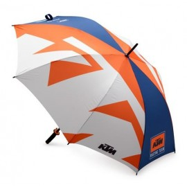 REPLICA UMBRELLA KTM