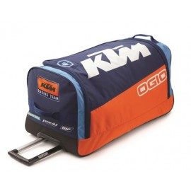 REPLICA GEAR BAG KTM