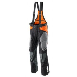 DURBAN GTX TECHAIR PANTS KTM