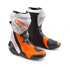 SUPERTECH R BOOT KTM
