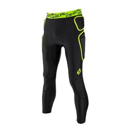 TRAIL FIT PANTS ONEAL