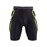 TRAIL SHORTS ONEAL