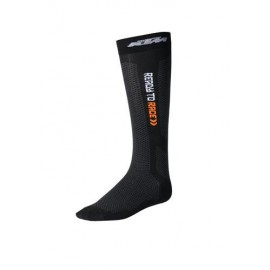 AIR SOCKS KTM 2018