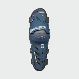 DUAL AXIS KNEE GUARD HUSQVARNA 2018