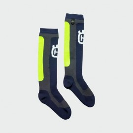 FUNCTIONAL WATERPROOF SOCKS HUSQVARNA