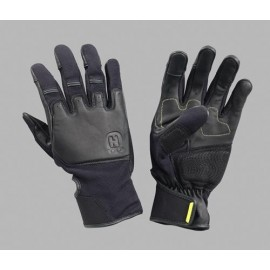 RESTLESS MIND GLOVES HUSQVARNA 2018