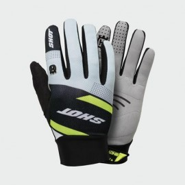 FACTORY REPLICA GLOVES HUSQVARNA 2018