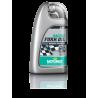 OLEO MOTOREX FORQUETA RACING OIL 2,5W