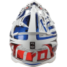 CAPACETE AIROH AVIATOR 2.3 SIX DAYS AMS