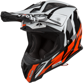 CAPACETE AIROH AVIATOR 2.3 GREAT