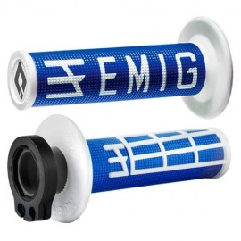 PUNHOS ODI EMIG V2 LOCK-ON 2TEMPOS