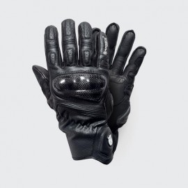 PILEN GLOVES HUSQVARNA