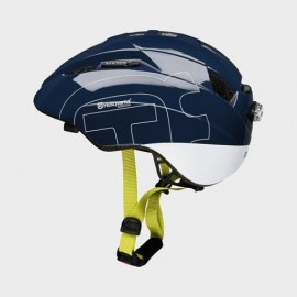 TRAINING BIKE HELMET HUSQVARNA