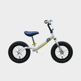 TRAINING BIKE HUSQVARNA