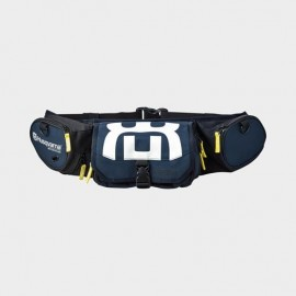COMP BELT BAG HUSQVARNA