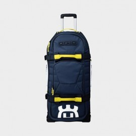 TRAVEL BAG 9800 HUSQVARNA