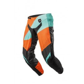 SE SLASH PANTS BLACK KTM