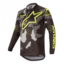 CAMISOLA ALPINESTARS RACER TACTICAL