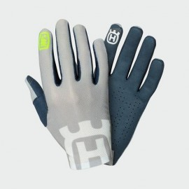CELIUM II RAILED GLOVES HUSQVARNA 100%