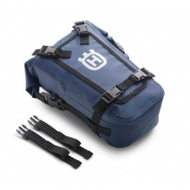 UNIVERSAL REAR BAG 5L HUSQVARNA