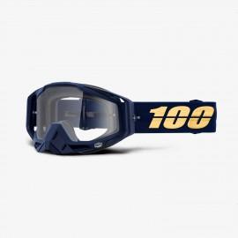 OCULOS 100% RACECRAFT
