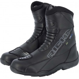 BOTAS RICHA TURBO