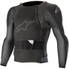 COLETE ALPINESTARS SEQUENCE LONG SLEEVE